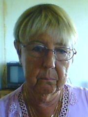 mimi1946
