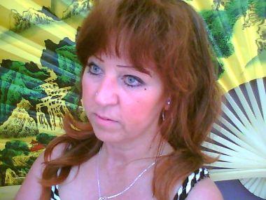 Nadia905