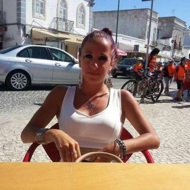 sandrine4lova