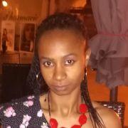 African_Queen83