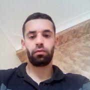 Ahmed_19_9